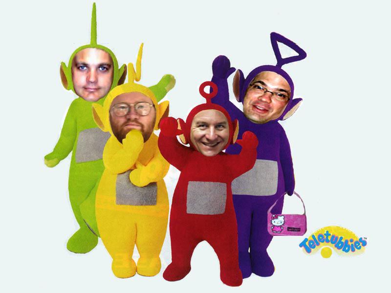 http://www.freddenny.com/WorkArt/teletubbies.jpg